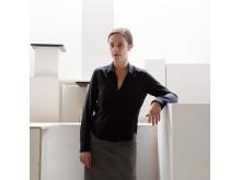 Stefania Malmsten