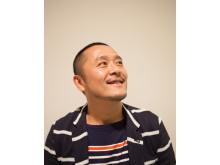Keiji Otani