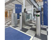Billund Airport 03 Fast Track