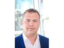 AppXite CEO Nicolas Albana
