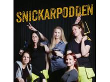 SnickarpoddenFINAL2