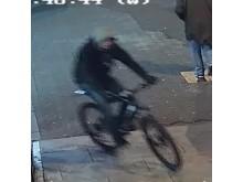 Suspect 4