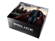 SUPERMAN_BOX_SLEEVE