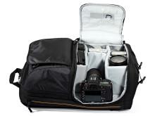Lowepro Fastpack 250 9