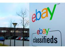 ebay Aarhus skilt Azets case - medres