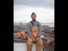 © Tadas Kazakevicius, Lithuania, Shortlist, ZEISS Photography Award 2020 (1)