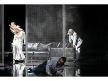 Kung Roger på Kungliga Operan