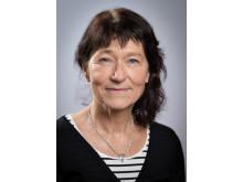 Anita Lhådö