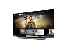 Apple TV App Now on 2019 LG TVs _02