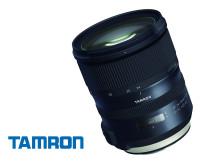Tamron24-70_G2_WEB