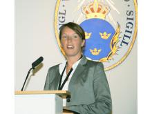 Helene Andersson Svahn