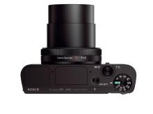 DSC-RX100M4 von Sony_04