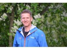 Trond Gunnar Skillingstad