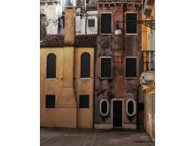 12 Venedig