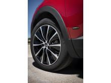 Opel-Grandland-X-Hybrid4-506695