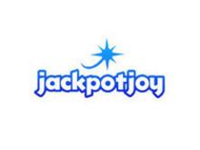 Jackpotjoys logga