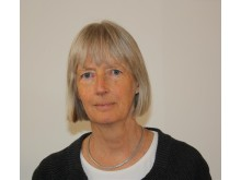 Cecilia Högberg, Institutionen för folkhälsa och klinisk medicin, Enheten för allmänmedicin, Umeå universitet