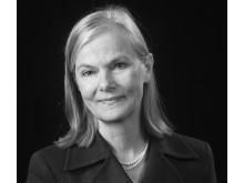 Marianne Toftegaard Poulsen