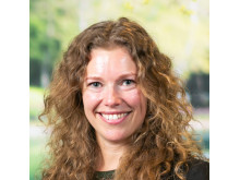Alexandra Hove, Account Executive Associate, SAP