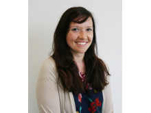 SARAH PARKINGTON: Of the National Flood Forum, who works with Rochdale Borough Council
