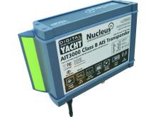 AIT3000 Nucleus Class B AIS Transponder