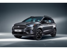 2 KUGA_MCA_Sport_Final_HighRes_01