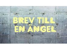 Brev till en ängel