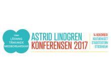 HeaderAstridLindgrenKonferens900