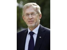 Bengt-Olov Gunnarson