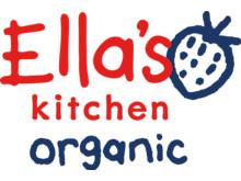 Ella's Kitchen logo