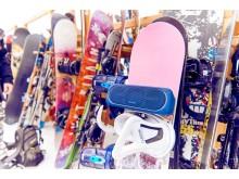 Sony_SRS-XB40_Lifestyle_01d