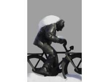 Aseacyklist
