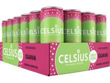 Guava 27350058330305