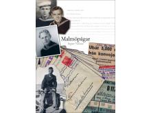 Malmöpågar av Ingvar Nilsson