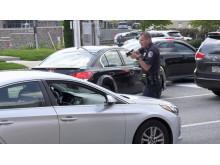 politijagt---episode_5c389a2a6f066