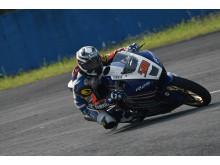 10_2017_ARRC_Rd04_Indonesia_race1-アニュパッブ・サームーン選手
