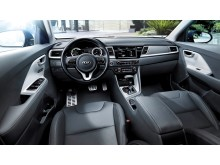 kia_niro_my18_dashboard_11384_63266