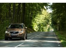 Volvo XC60 begagnad