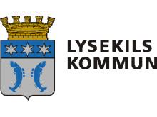 Logga Lysekils kommun
