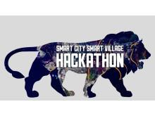 Hackathon 2018 - ett samarbete mellan LINK arkitektur och India Unlimited