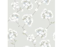 379-03 Körsbär