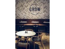 Restaurang Grow