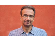 Christian Kullberg_1