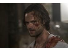 Supernatural, säsong 12.