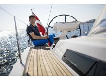 X-Yachts-_W5A9335