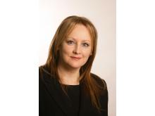 Lorraine Johnston