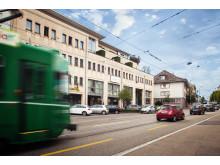 Vista-Klinik-Binningen-aussen2