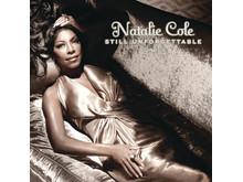Natalie Cole Still Unforgettable