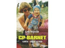 Omslagsbild: CP-barnet (Lena Helgesson)