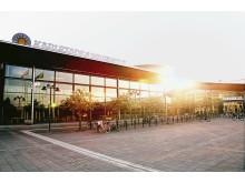 Karlstad_universitet
